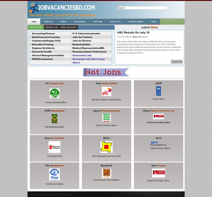 supply chain systems of square pharma bangladesh